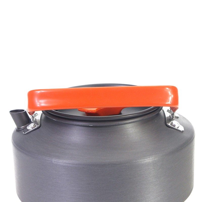 Widesea 1.1L Camping Kettle