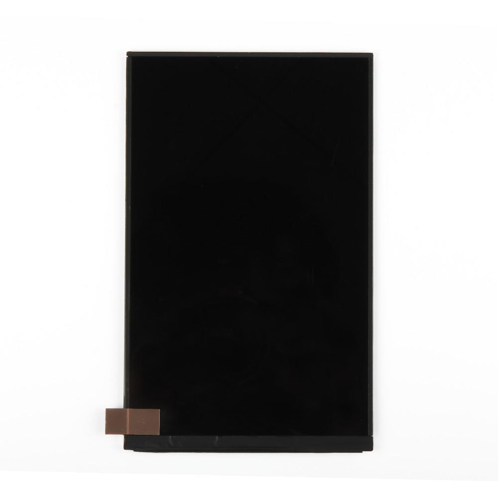 YT3-850 LCD (5)