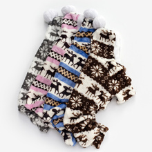 Winter Dog Clothes for Small Dogs Warm Dog Coat Jacket Soft Pajamas Jumpsuit Christmas Chihuahua Clothes 10dy20