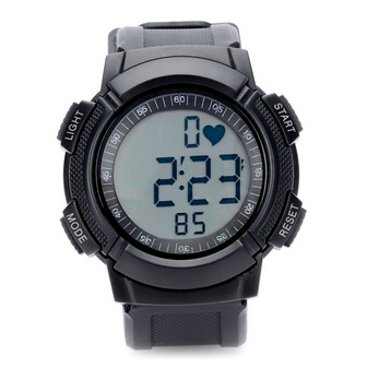 Top Brand Luxury Men Military Wrist Watches men stainless steel Watches Male Clock Business Man Sports Watch Relogio Masculino<br><br>Aliexpress