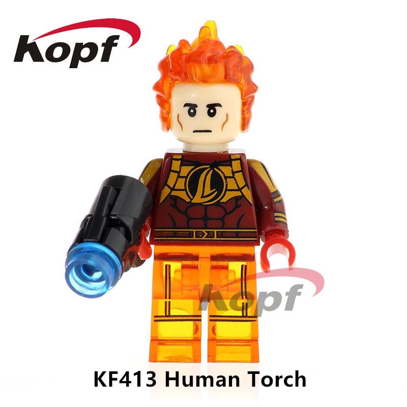 KF413
