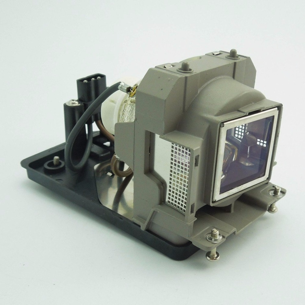 TLPLW28G Replacement Projector Lamp with Housing for TOSHIBA TDP-TW355 / TDP-TW355U / TDP-T355<br>