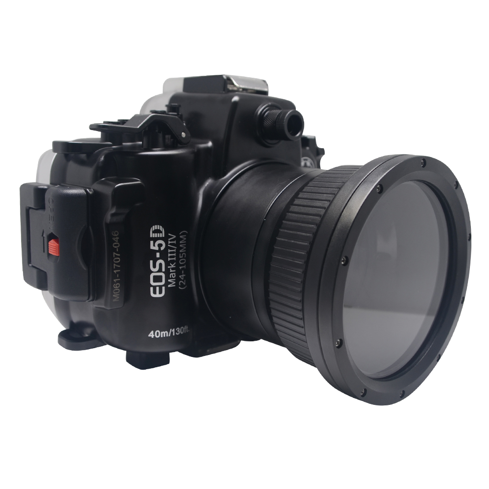 EOS-5D-1