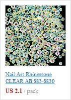 Nail Treatments 500Pcs Lint Free Roll wipes nail tool Nail Art Care Tips Polish Acrylic Cleaner Wipes Pads Paper 10