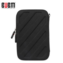 BUBM New 3DS/ NEW 3DSLL / XL Game Console Bag / Video Play case / Travel storage Bag / Protection Pouch Sleeve Cases Digital Bag