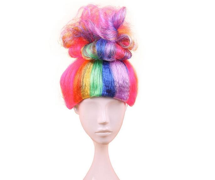 trolls-poppy-wig (11)