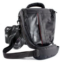 Buy DSLR Waterproof Camera Bag Case Canon EOS Rebel T2i T3i T4i T5 T5i T3 1300D 1200D 1100D 760D 750D 700D 600D 650D 550D 60 50D for $10.24 in AliExpress store