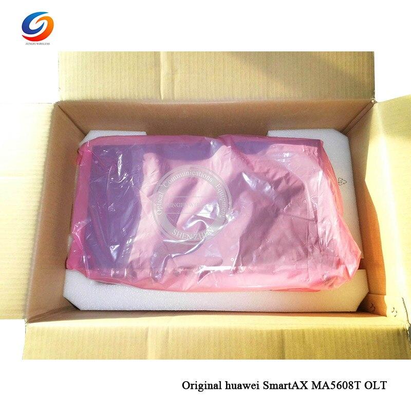 MA5608T-010