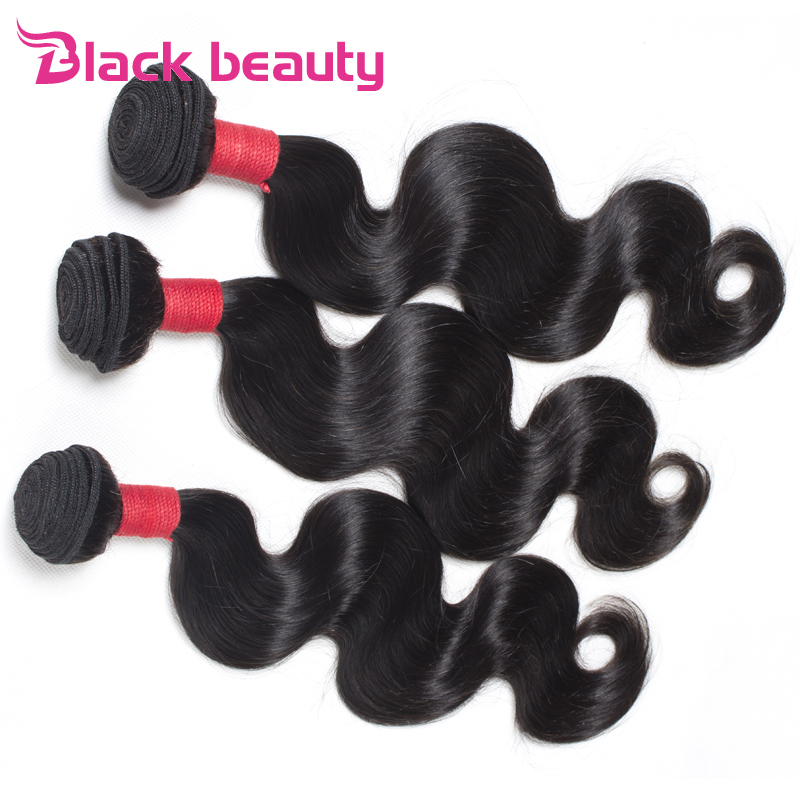Human Hair Bundles Malaysian 10a Unprocessed Malaysian Virgin Hair 3Pcs Malaysian Body Wave Remy Hair Bundles grade 10amalaysian<br><br>Aliexpress