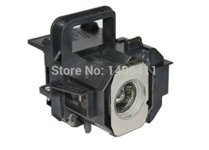 Hally&amp;Son Free shipping projector lamp for use in EH-TW3500 EH-TW3600 EH-TW3800 180 days warranty<br>