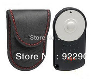 RC-6 IR Wireless Remote Controller for Canon EOS Rebel T2i T3i 5D 7D 60D 600D