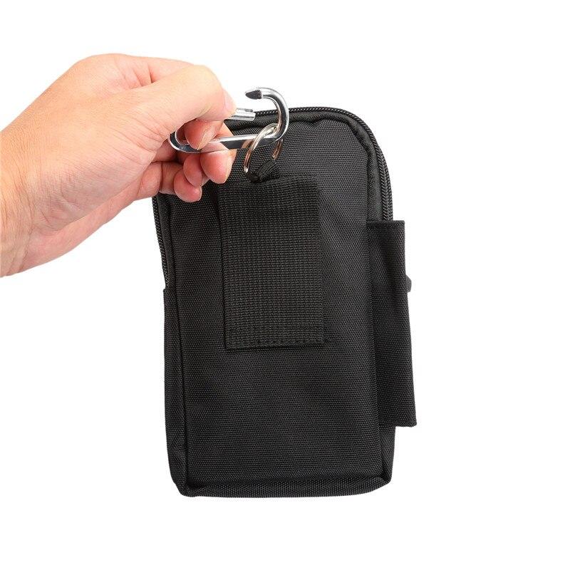 outdoor bag9
