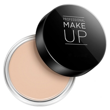 Makeup Concealer Moisturizing Control Oil Firming Aroma Breathable Skin Care,Girl Concealer Contour Palette Make-up Contouring.