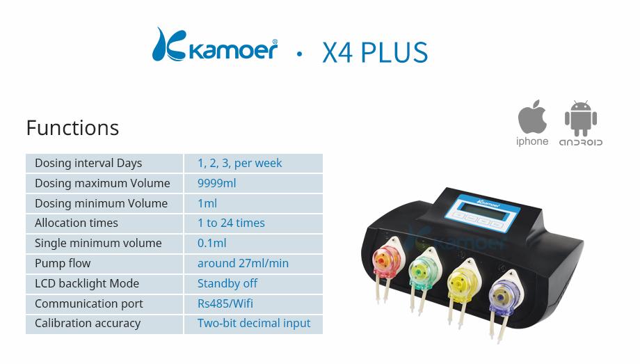 X4-PLUS_01