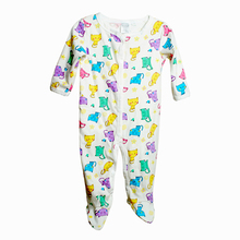 Brand Baby Clothes Sleepers infant Romper Newborn Blanket Sleepers Round Collar Cute Unisex Baby Pyjama Cotton Clothes Rompers