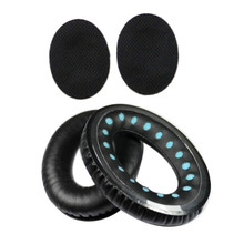 Replacement Ear Pads W/ Ear Cups For BOSE AE 1 Triport Around Ear TP-1 TP-1A Hot Good Quality