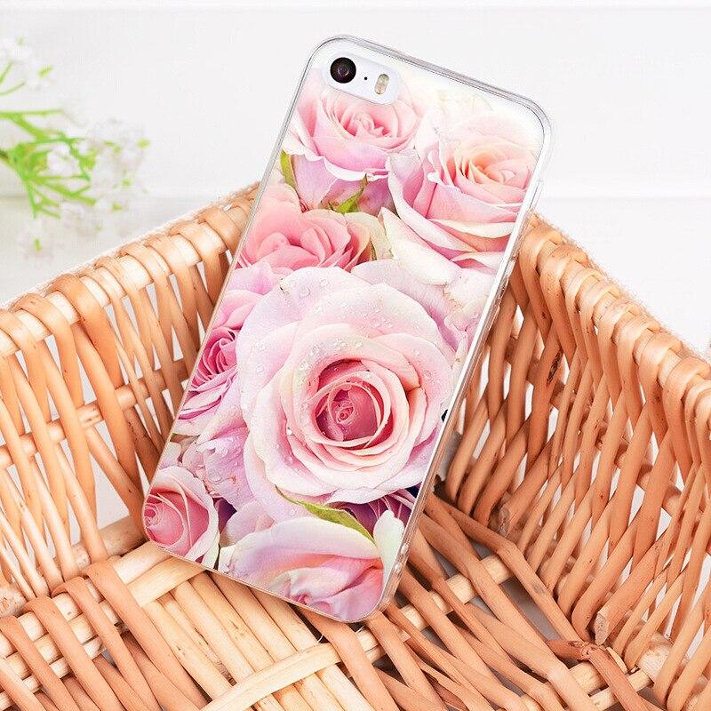 Price For GALAXY J7  samsung phone case