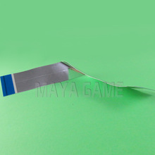 Original Flex flat Ribbon Cable connect KES-400A KES 400A 400AAA KEM-400A Drive board