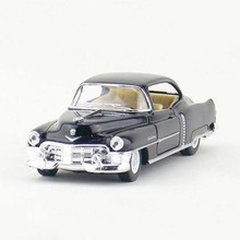 1:43 Scale Emulational Alloy Diecast Models Car Toys, Pull Back Cars Toy, Doors Openable Car As Gift High Grade(China)