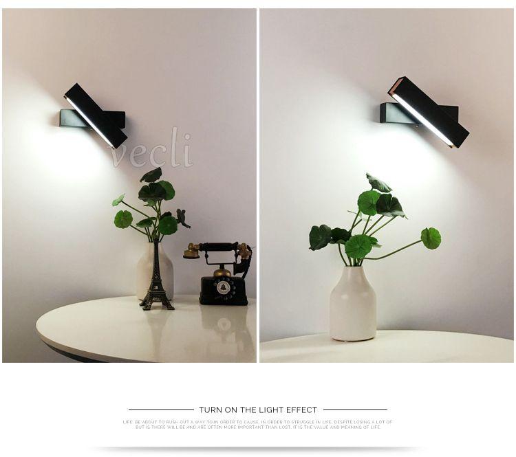 Rotation Wall Lamp (11)