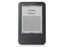 Refurbished kindle 3 eink screen keyboard  mp3 6 inch ebook reader e-book electronic have kobo nook in shop e book e-ink reader