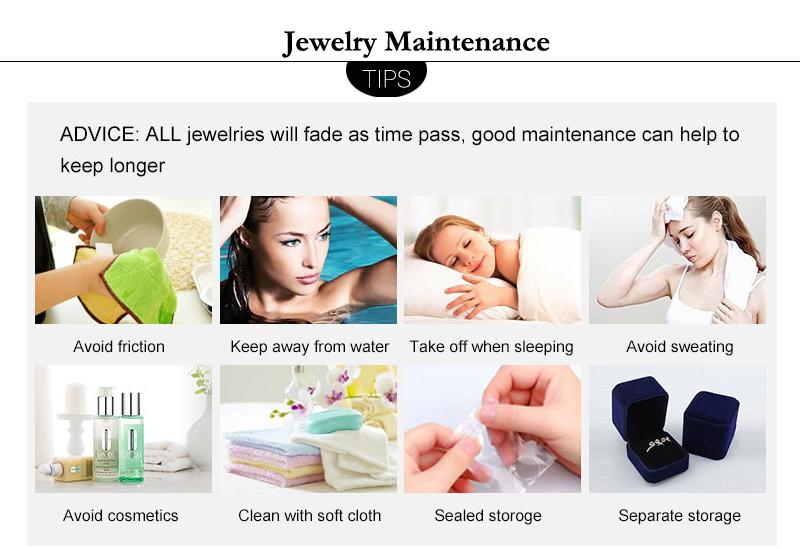 jewelry maintance 2