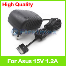 15V 1.2A 18W AC Wall adapter ADP-18BW A tablet pc charger for Asus Eee Pad Transformer TF201G TF700T TF700KL EU plug