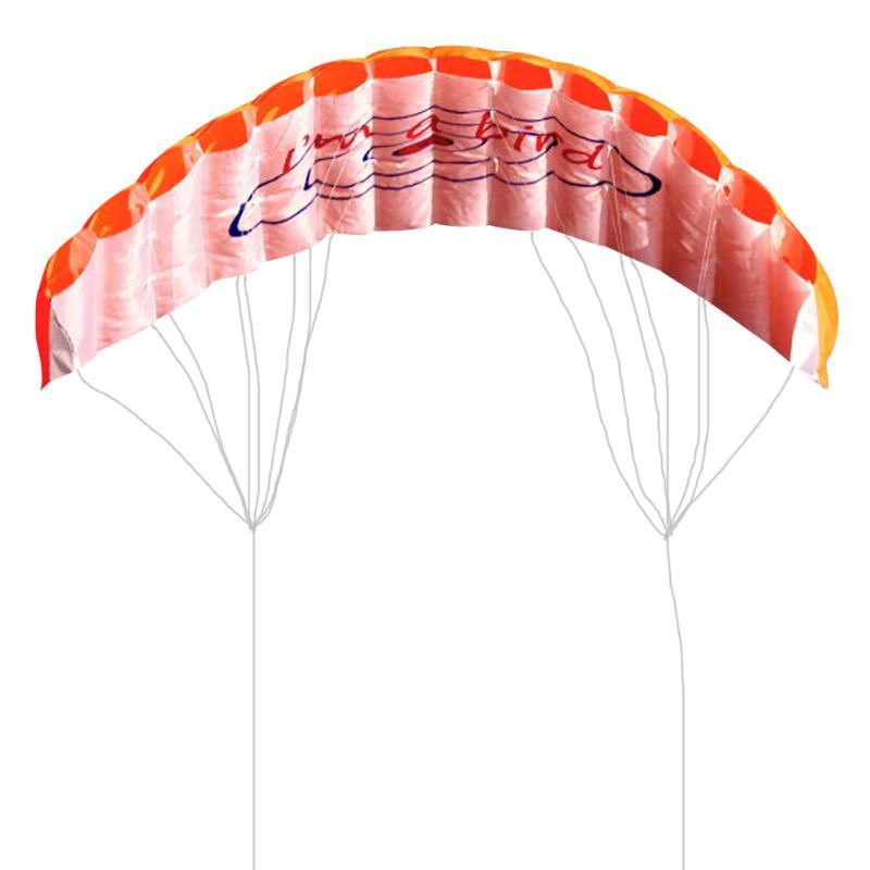 Paraquedas Kite Surf 23