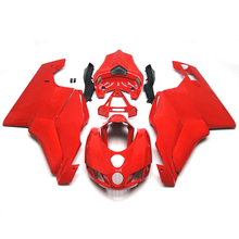 Plans to customize For Ducati 999 749 2005-2006 injection molding ABS Plastic motorcycle Fairing Kit Bodywork D15