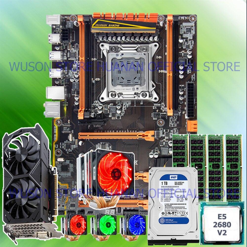 79+2680V2+44+HDD+C+1050TI4GD5-1