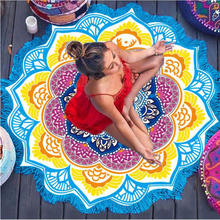 Women Beach dress Summer tassel Cover Up Bikini Bathing Suit Cover Ups Beach Wear Cardigan Swimsuit(China)