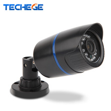 Full HD 1080P IP Camera 2MP indoor Outdoor Security Camera CCTV Camera Email Photo ONVIF  IR Cut Night Vision P2P 1920*1080P