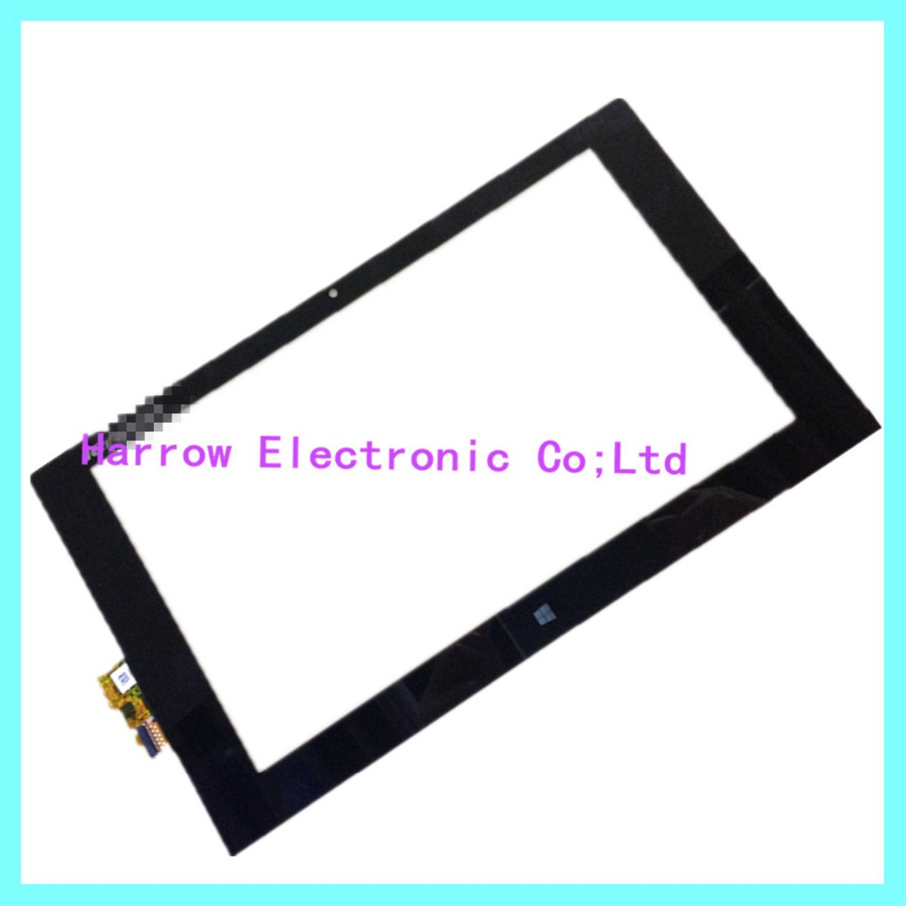 Tablet touch screen for Lenovo Flex 10 Touch screen  Flex10 Touch panel <br><br>Aliexpress