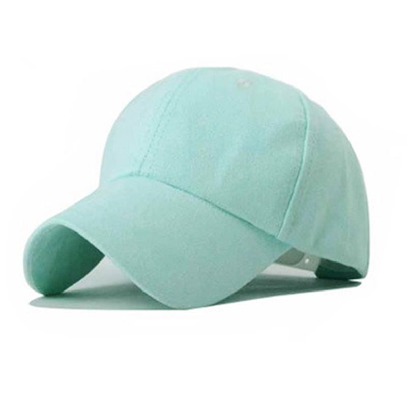 dad hat (12)