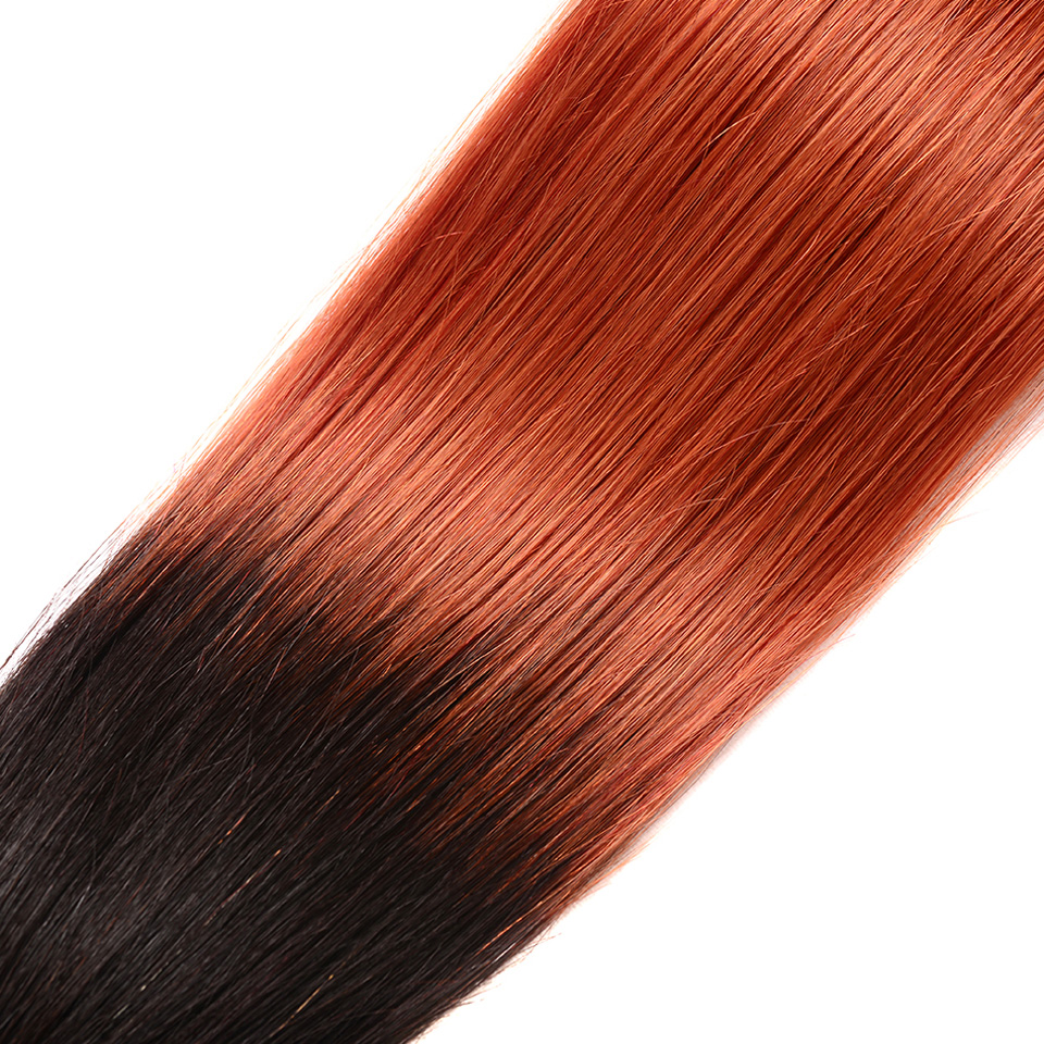 ombre-brazilian-hair-bundles-straight