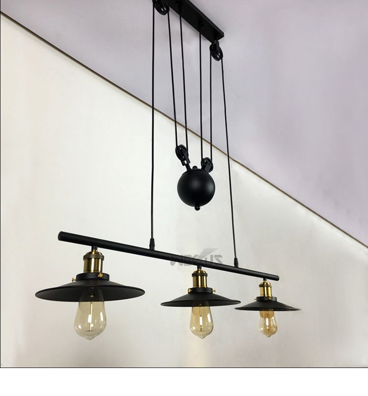 pendant-light-1-8