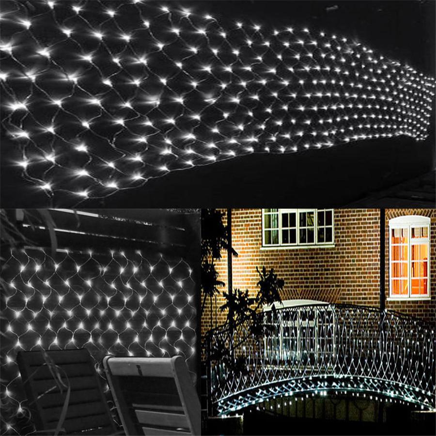 Fairy-String-Xmas-Tree-Net-Mesh-Curtain-Ceiling-Light-1-5x1-5m-96-Leds-8-flash (4)