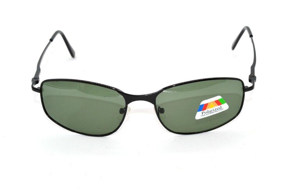 !!COOL MEN!! Custom Made Nearsighted Minus Prescription Sunglasses Polarized Shield wing bridge streamline temple black -1 To -6<br><br>Aliexpress