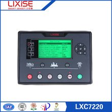 LXC7220 Completely replaced dse6020 generator electronic control unit