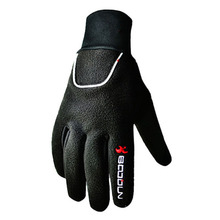 cycling gloves road Bike Bicycle Gloves Full Finger MTB Cycling Gloves For Kids And Mens M,L,XL guantes mtb
