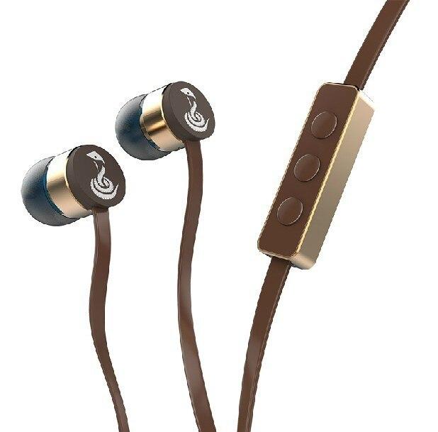 Noodles earphone for iphone4S / 5s / 5/6 dedicated in-ear earphone<br><br>Aliexpress