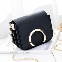 Buy sac main luxury handbags bags designer bolsa feminina leather elegant bag crossbody women fashion shoulder bags girls for $31.99 in AliExpress store