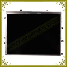 "10pcs Used Genuine 9.7 Inch Tablet LCD Screen Repair Part For IPad 1 1st 9.7"" LCD Display Panel A1219 A1337 Replacement(China)"