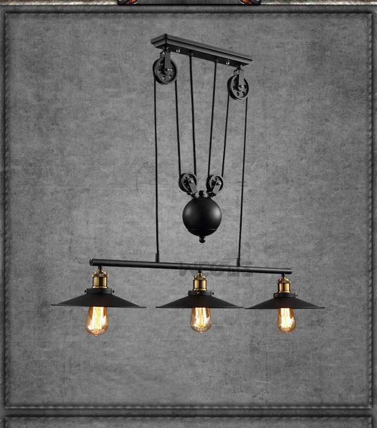pendant-light-1-4-1