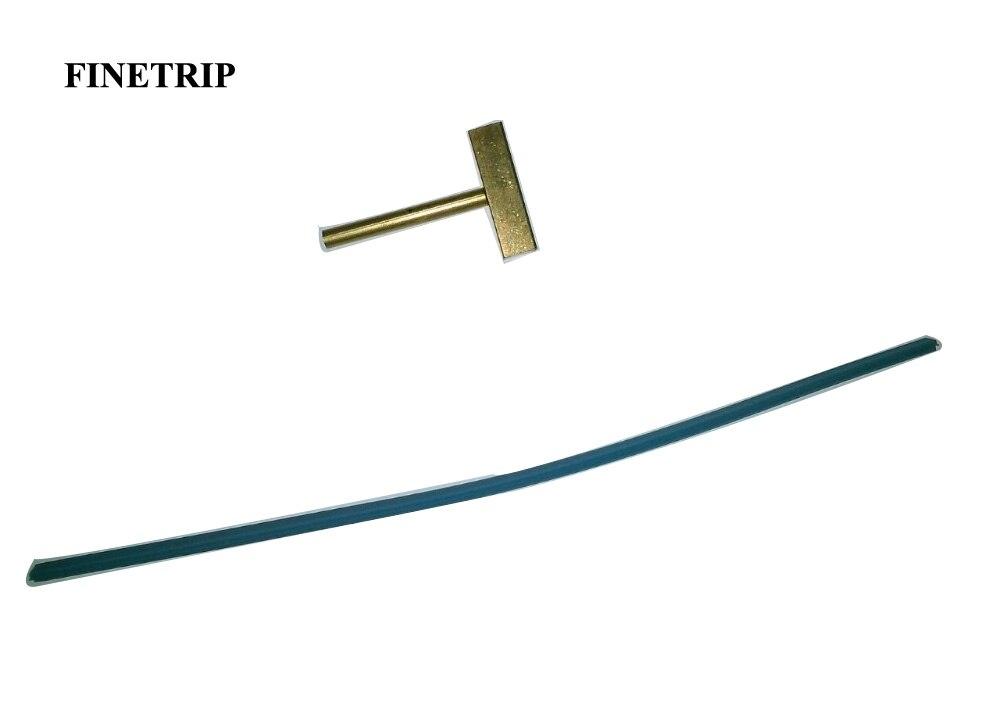 FIENTRIP PIXEL T TIP 3