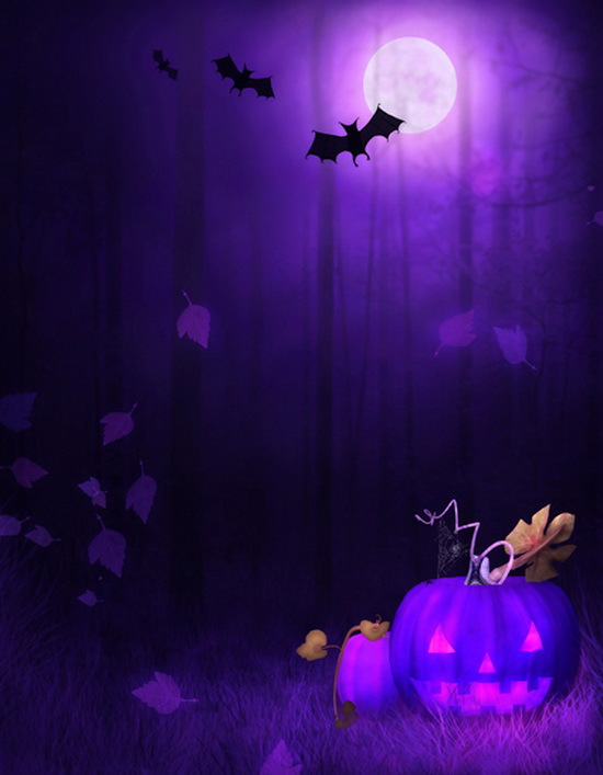 7X10ft Halloween party backgrounds Thin vinyl cloth photography backdrops computer Printing backdrops for photo studio Ha-051<br><br>Aliexpress