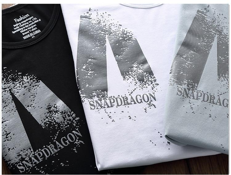 CARTELO 2017 NEW summer Brand Men Women modal T-shirt 3D Funny T Shirts Men's short sleeve Tee Shirt DJ Printed Tshirt male
