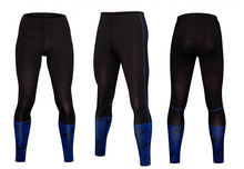 New Mens long pants tights soccer pants high quality cheap pants best quality football pants