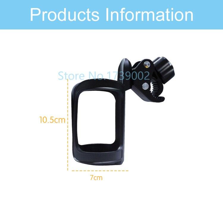Камеры для коляски на алиэкспресс