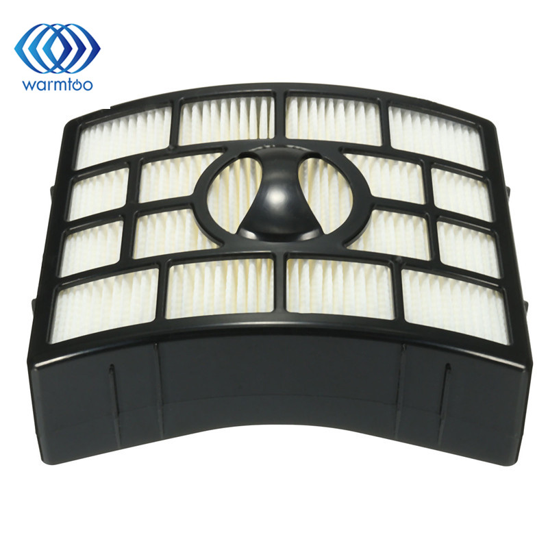 New Arrival Washable Post Filter Vacuum Cleaner Rotator HEPA Filter For SHARK NV650 NV752(China (Mainland))
